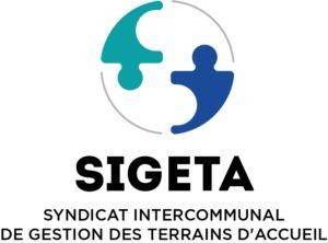 Sigeta